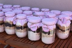 baby shower favors 125