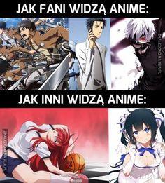 Anime Meme, Manga Anime, Tokyo Ghoul, Boku No Hero Academia, Haikyuu, Otaku, Haha, Pokemon, Funny Memes