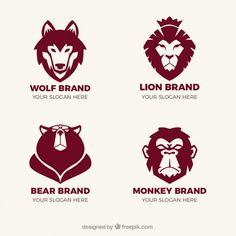 Картинки по запросу logo bear