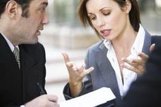 What Is Considered a Hostile Workplace? thumbnail