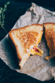 Nothing but Delicious: Pimento Cheese