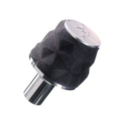Pipercross air filter - Release the Power - www.ukdstore.co.uk Car Tuning, Air Filter, Tuner Cars