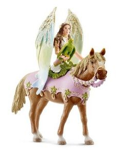 Surah Elf number This item is now no longer in production with Schleich so is rare and highly collectable. Produced by Schleich. Horse Gifts, Gifts For Horse Lovers, Ballerina Coloring Pages, Knight On Horse, Elf Toy, Unicorn Art, Pet Rocks, Breyer Horses, Prehistoric Animals