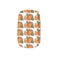 Pattern Design Manicure Stylish Chic Popular Style