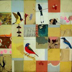 the art room plant: Michael Cutlip II