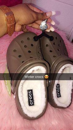 81bd2fd8a 20 Best Crocs