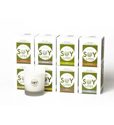 Soylites Moisturising Candle - http://www.liferetreat.co.za/shop/home/soylites-moisturising-candle/ SoyLites Moisturising Aromatherapy Candles – You won't find them cheaper anywhere else      Life Retreat   South Africa