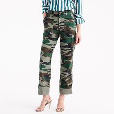 eb22930202ada 502 Best *Clothing > Pants* images in 2018 | Pants for women ...