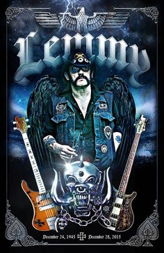 This is a Metal and rock community only. Heavy Metal Rock, Heavy Metal Music, Heavy Metal Bands, Hard Rock, Rock Posters, Band Posters, The Beatles, Historia Do Rock, Rockabilly