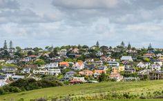 Auckland property developer to build 500 social rentals