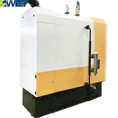 Image result for water tube boilers parts water tube boiler good quality 5000 kw small biomass water steam boiler for polystyrene industry view small biomass water boiler swet product details from henan swet boiler fandeluxe Images