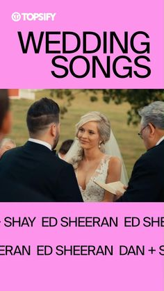 Essential Weddings Songs for your special day! Wedding Song Playlist, Wedding Songs, Wedding Day, Photo Craft, Catamaran, Ed Sheeran, Special Day, Relationship Quotes, Amanda