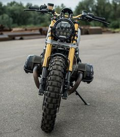 """9,888 Likes, 17 Comments - SCRAMBLERS & TRACKERS (@scramblerstrackers) on Instagram: """"Scramblers & Trackers ⛽️ Fueled by @rebelsocial   Tag: #scramblerstrackers   Tag:…"""""""