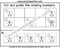 Table Manners For Kids Worksheets Word Skip Counting By   Count By S  Two Worksheets  Printable  Homonyms Worksheets For Grade 1 Excel with Decimal Multiplication Worksheets Fraction Addition Worksheets See More Numbers   Cut And Paste  Activity  One Worksheet Types Of Triangle Worksheets Pdf