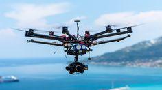filmowanie warszawa, filmowanie z powietrza dronem, kamerzysta warszawa, wideofilmowanie warszawa
