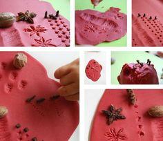 3 creatives manualitats per treballar amb plastilina / tot nens
