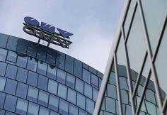 OMV plant verstärkt Investitionen in Österreich - derStandard.at