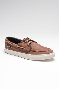 6c85f462059 8 best beige brown khaki images on Pinterest
