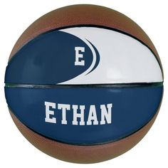 Customize Your Own Basketball - tap, personalize, buy right now! #personalized #basketball, #personalized, #customize #your Best Basketball Shoes, Basketball Tips, Personalized Basketball, Gifts For Sports Fans, Different Sports, Team Pictures, White Elephant Gifts, Sports Equipment, Physical Activities
