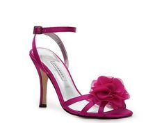 Caparros Suzanne Sandal Bridesmaid Wedding Shop Women's Shoes - DSW