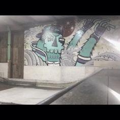 Instagram #skateboarding video by @fesc.kz - 昨日行ってきた やっぱ楽しいなぁ 体ぶつけまくったし足も捻りまくったけど楽しい もっと綺麗にできるようになりたい #skateboarding #skatelife #skateboard #sk8 #sk8er #f4f #l4l #instadaily #instagood #instalike #movie. Support your local skate shop: SkateboardCity.co