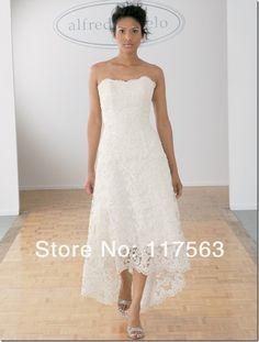 99cd91c2087d 85 Best wedding dresses