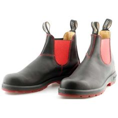 Blundstone 1316 Classic Boot - Pair