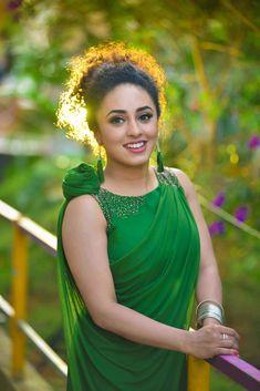 Indian Actress Images, Indian Girls Images, Indian Film Actress, Indian Actresses, Beautiful Girl Photo, Beautiful Girl Indian, Beautiful Indian Actress, Beautiful Actresses, Dads Little Girl