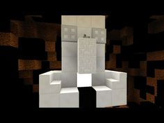 Minecraft: THE BIGGEST MIND F*%# MAP! - YouTube