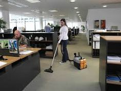 Maintaining a Healthy Environment with Office cleaning Singapore service organizations. To Get More Information Visit http://officecleanz.com