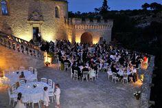 http://www.chateaudelabarben.fr/index2.php?lang=fr  lieu de réception