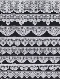 copy18-1395021764-6-book-of-filet-crochet0411201200002.jpg (271×360)
