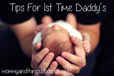 Portrait Photography Inspiration Picture Description New Daddy Newborn Pictures, Baby Pictures, Newborn Pics, Newborn Babies, Newborn Photography, Family Photography, Portrait Photography, Book Bebe, Cute Babies