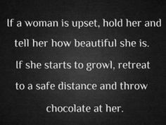 *you have to train your man for this one....but it does work.