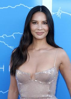 Olivia Munn - Rook - Premiere in Los Angeles - -[Click Image for Full Size and Gallery]- Beautiful Female Celebrities, Beautiful Actresses, Gorgeous Women, Olivia Nunn, Libra, Pretty Woman, Beauty Women, Sexy Women, Wonder Woman