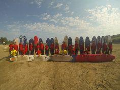 SURFING 3ª SEMANA JULIO 2017 http://www.baluverxa.com/2017/07/surfing-3-semana-julio-2017.html
