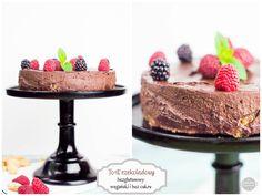 ciasto-czekoladowe-bezglutenowe-bezcukru-przepis