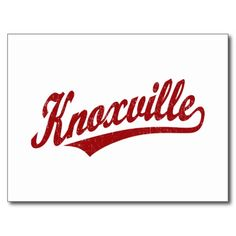 ==>Discount          	Knoxville script logo in red distressed postcards           	Knoxville script logo in red distressed postcards we are given they also recommend where is the best to buyHow to          	Knoxville script logo in red distressed postcards Online Secure Check out Quick and Eas...Cleck Hot Deals >>> http://www.zazzle.com/knoxville_script_logo_in_red_distressed_postcards-239324528584254691?rf=238627982471231924&zbar=1&tc=terrest