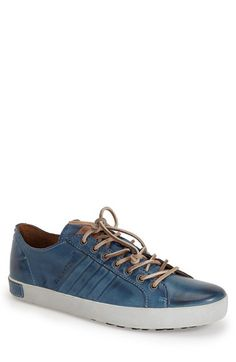 Blackstone 'JM 11' Sneaker (Men)