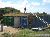 Maison à Base De Containers Http://rue89.nouvelobs.com/2014