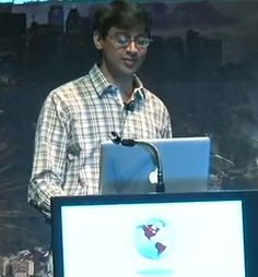 Manjul Bhargava - Rational points on elliptic and hyperelliptic curves MCA 2013 Number Theory, Fields, Curves, Math, Youtube, Projects, Mens Tops, Log Projects, Blue Prints