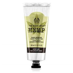 Shopping - The Body Shop The Body Shop, Body Shop At Home, Nailart, Skin Care Routine For 20s, Skincare Routine, Working Hands, Dry Hands, New Skin, Hemp Seeds