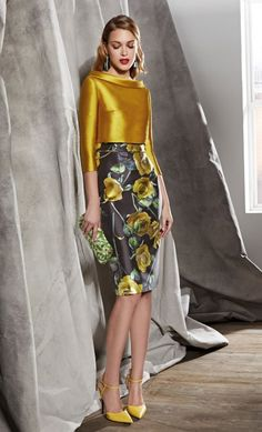 womens fashion over 30 what to wear - Business Attire Classy Outfits, Chic Outfits, Trendy Outfits, Elegant Dresses, Beautiful Dresses, Dressy Dresses, Prom Dresses, Wedding Dresses, Couture Dresses