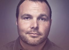 """The rest of the article notwithstanding, this is so challenging - Mark Driscoll on his wife: """"She did not know how to make our life more sustainable, and did not want to discourage me, but had been praying that God would reveal to me a way to reset our life. Her prayer was answered, and for that we are both relieved at what a sustainable, joyful, and fruitful future could be."""""""