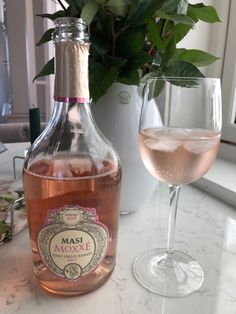 Alcoholic Drinks, Wine, Bottle, Glass, Food, Liquor Drinks, Drinkware, Flask, Essen