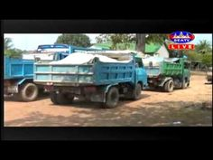 Khmer Morning News | SEATV Cambodia daily news | April 24, 2015 Part 1