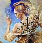 ТройнойЭнергетик | Velya, Runava, Серый Ангел