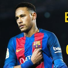 Neymar Jr is the future! #fashion #style #stylish #love #me #cute #photooftheday #nails #hair #beauty #beautiful #design #model #dress #shoes #heels #styles #outfit #purse #jewelry #shopping #glam #cheerfriends #bestfriends #cheer #friends #indianapolis #cheerleader #allstarcheer #cheercomp  #sale #shop #onlineshopping #dance #cheers #cheerislife #beautyproducts #hairgoals #pink #hotpink #sparkle #heart #hairspray #hairstyles #beautifulpeople #socute #lovethem #fashionista #tagsforlikes…