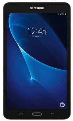 """2 Pack Clear Tablet salvaschermo 7/"""" HUAWEI MEDIAPAD 7 Youth"""