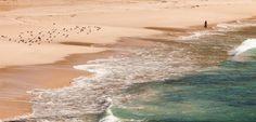 playas-paraisos 02 nigran galicia,pontevedra